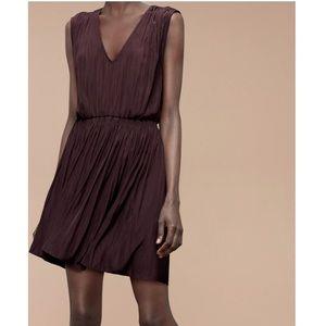 Wilfred Almeida Dress